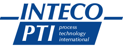 PTI Process Technology International, LLC. // EN